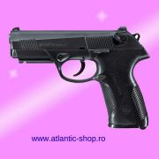 Pistol airsoft Beretta PX4 Storm arc 0.5J 12BB 6mm