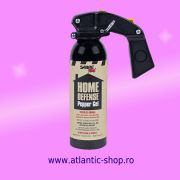 Spray autoaparare Sabre Home Defense Pepper Gel 368 grame