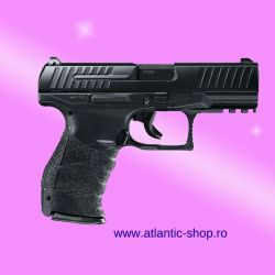 Pistol airsoft Walther PPQ arc 0.5J 14BB